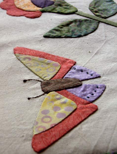 20100310-Butterfly