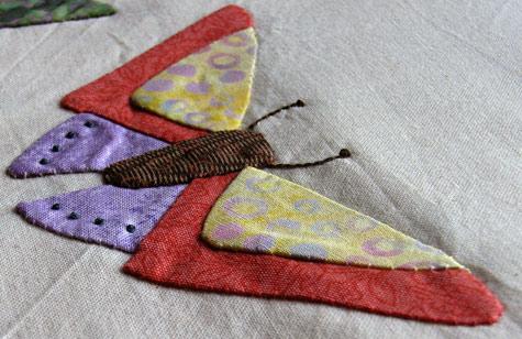 20100310-Butterfly2
