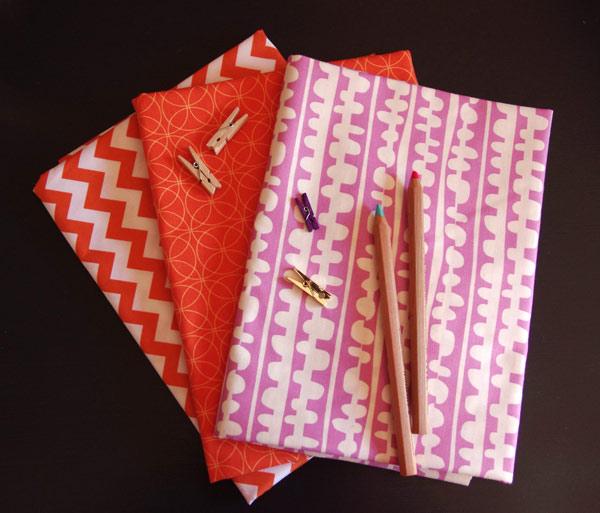 Ndew Fabric from Ballarat Patchwork